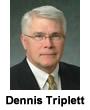dennis-triplett
