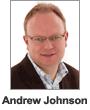 johnson_andrew