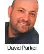 parker_david