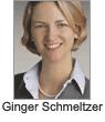schmeltzer_ginger