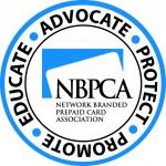 NBPCA circular logo