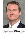 wester_james