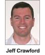 crawford_jeff