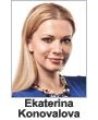 konovalova_ekaterina