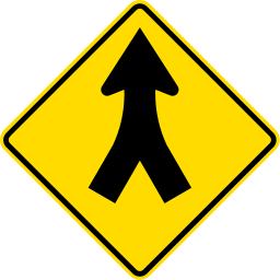 merging_trafficsign