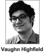 highfield_vaughn