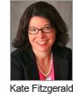 Kate-Fitzgerald