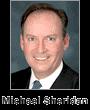 sheridan_michael