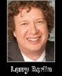 berlin_larry