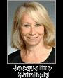 shinfield_jacqueline