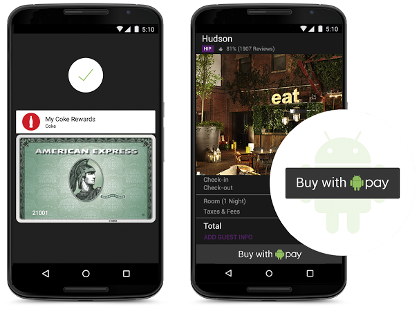 n6_Android Pay