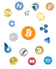 Altcoins_symbols_by_Rommyn