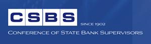 CSBS_logo