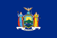 Flag_of_New_York
