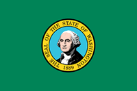 Flag_of_Washington_state
