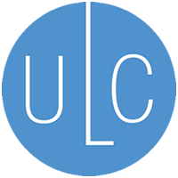 Uniform_Law_Commission_ULC_Logo