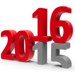 2016_shutterstock_