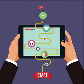 gamification_shutterstock