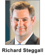 steggall_richard