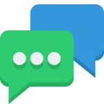 bubbles-alt-icon_talk_conversation_chat