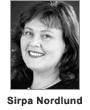 nordlund_sirpa